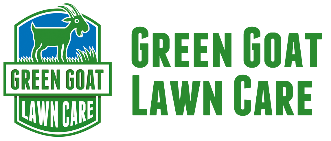 Green Goat Lawn Care