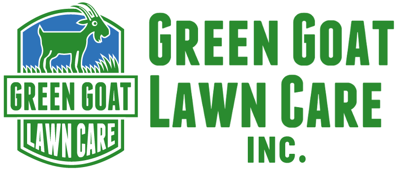 Green Goat Lawn Care Inc.